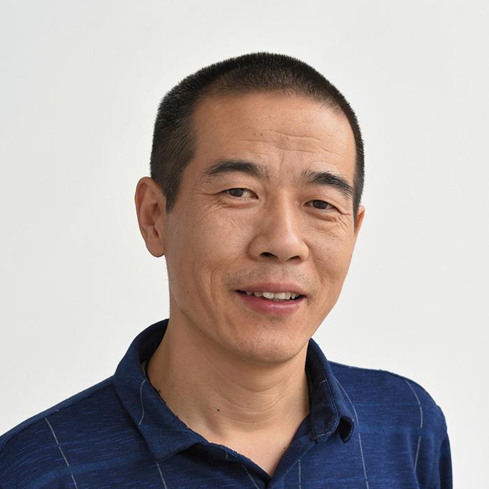 Elec Qiu