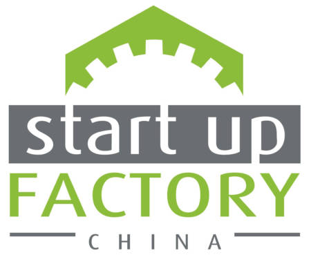Startup Factory (Kunshan) Co., Ltd.