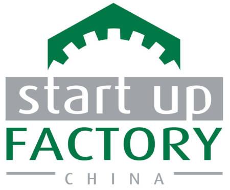 Startup Factory China GmbH