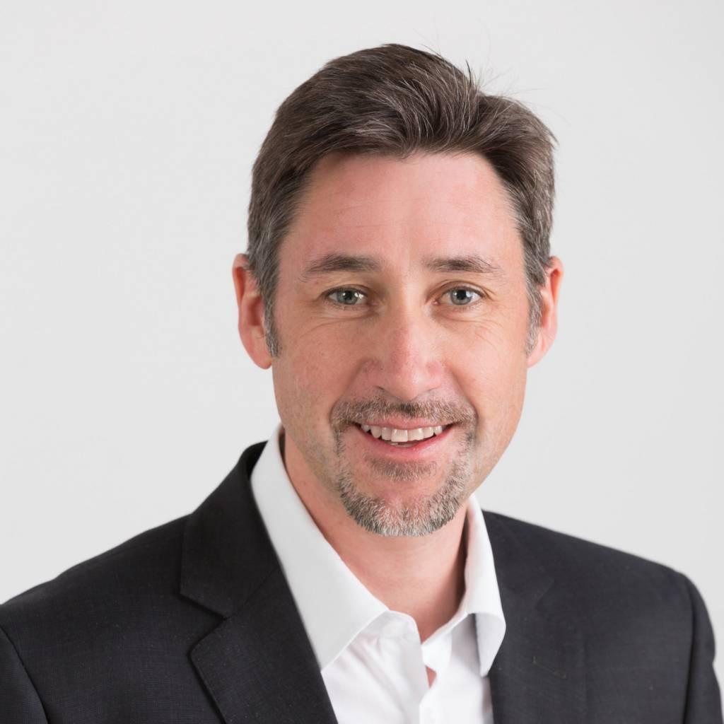 Dr. Christian Haug