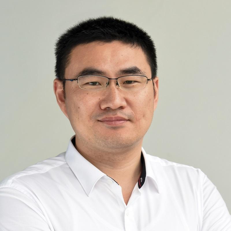 Allan Shen