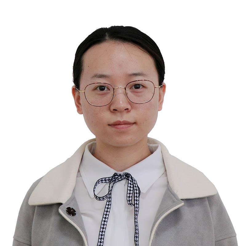 Ariel Xu