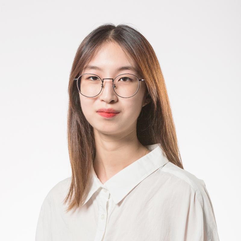 Sunny Zou