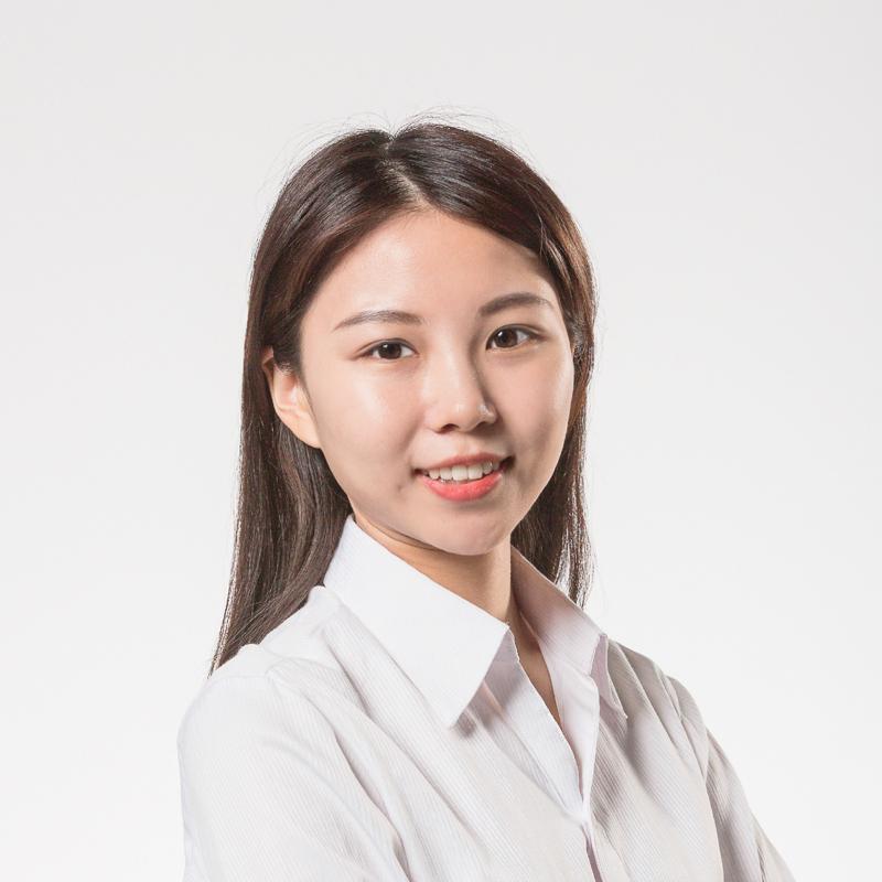 Vicky Xi