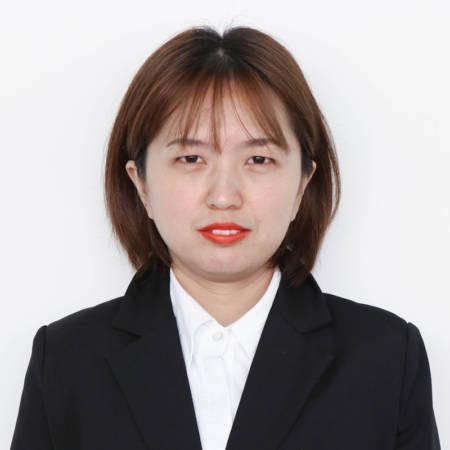 Mandy Liu